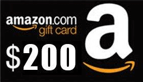 Amazon-200