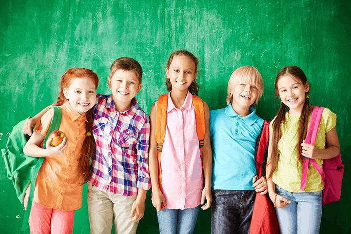 children-future-tutoring-kids