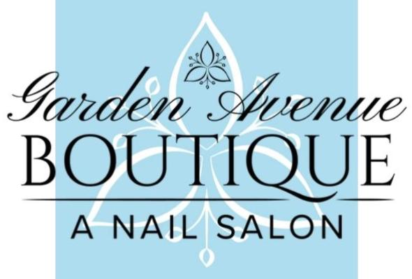Garden-Avenue-Boutique
