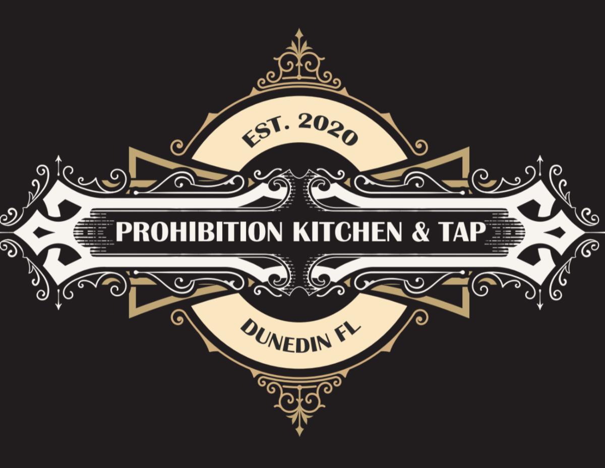 Prohibition-Kitchen-Cropped