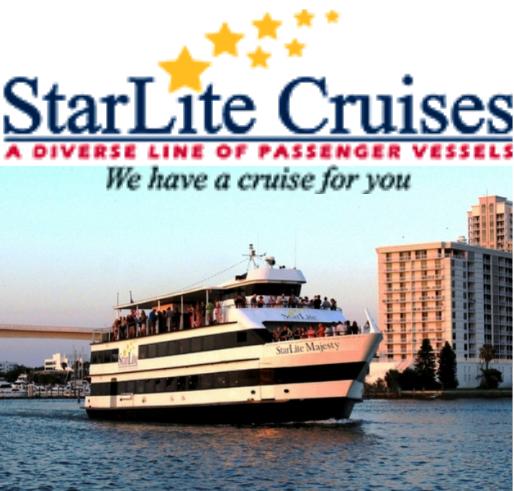 StarLite-Dinner-Cruise